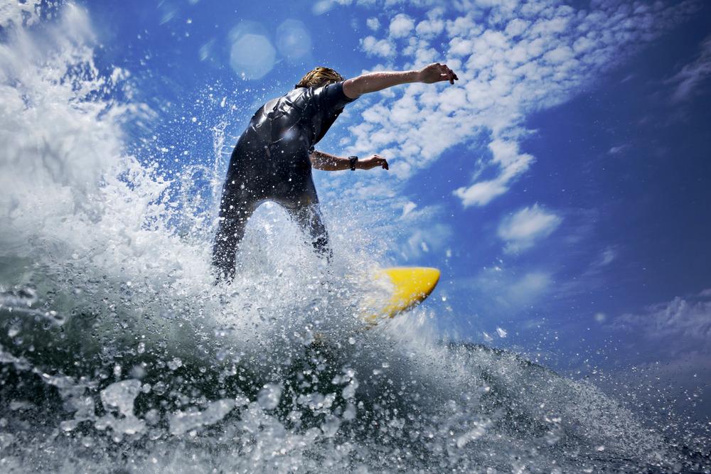 SurferFloatsAbove01.jpg