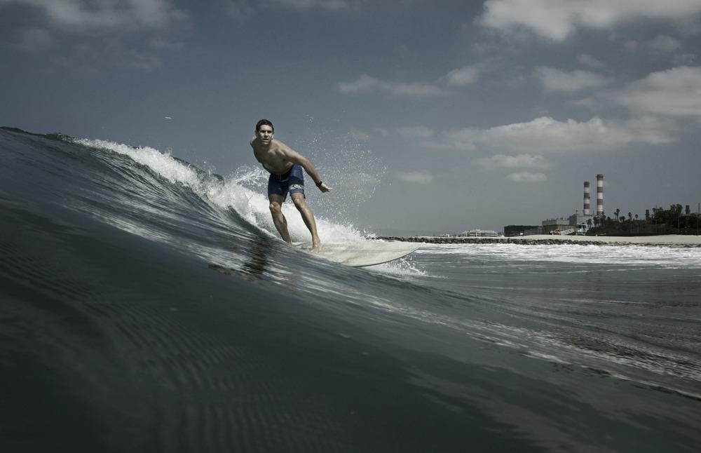 LongboarderElPorto01.jpg