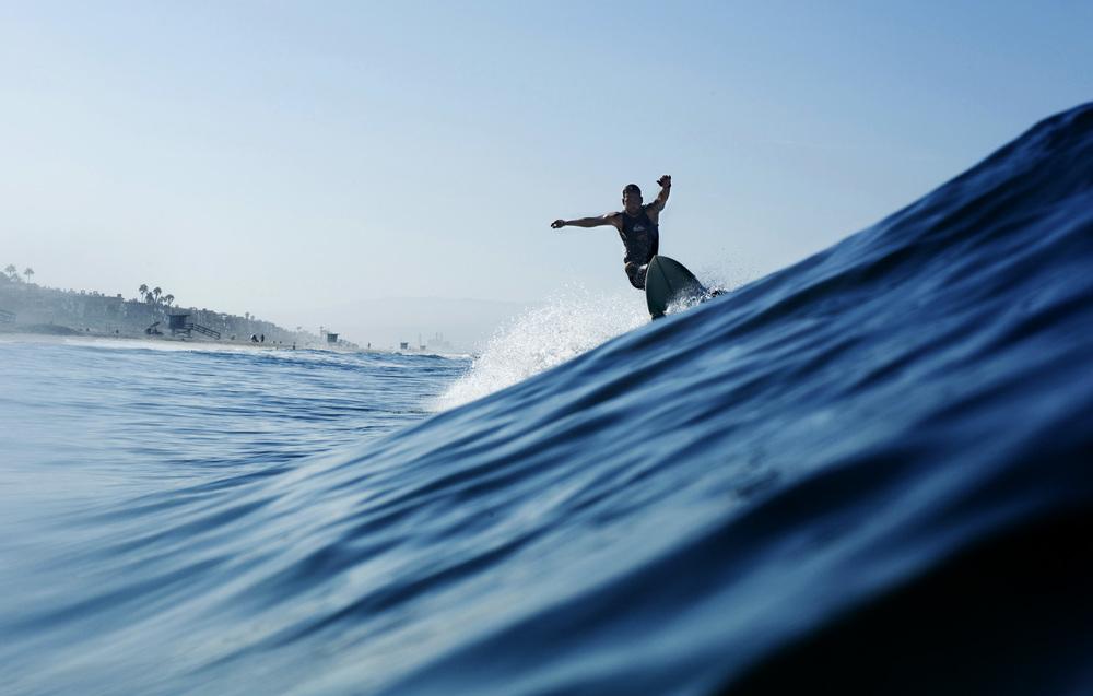 SurferFaceOfTheWave85.jpg