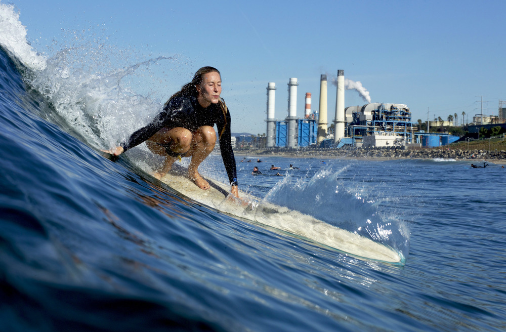 SurferGirlFeeling01.jpg