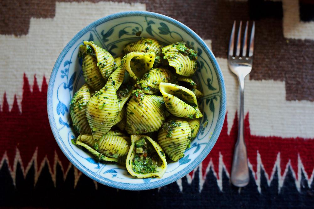 Pesto01.jpg