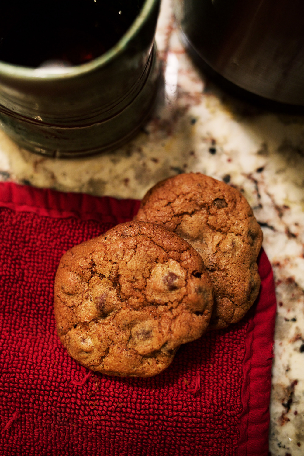 ChocolateChipCookies02.jpg