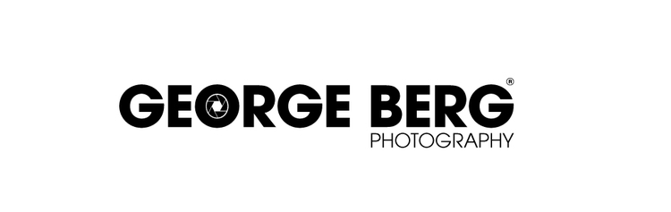George Berg Photography