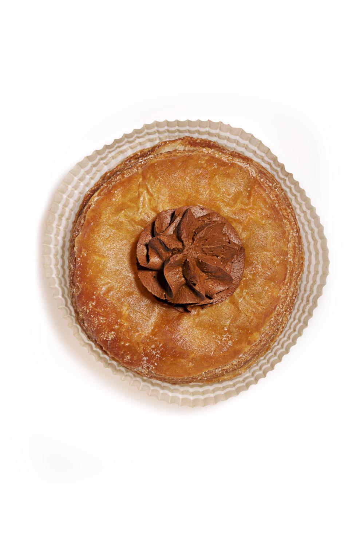 NutellaCronut01.jpg