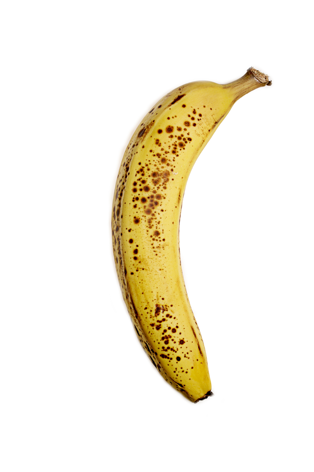 BananaOnWhite01.jpg