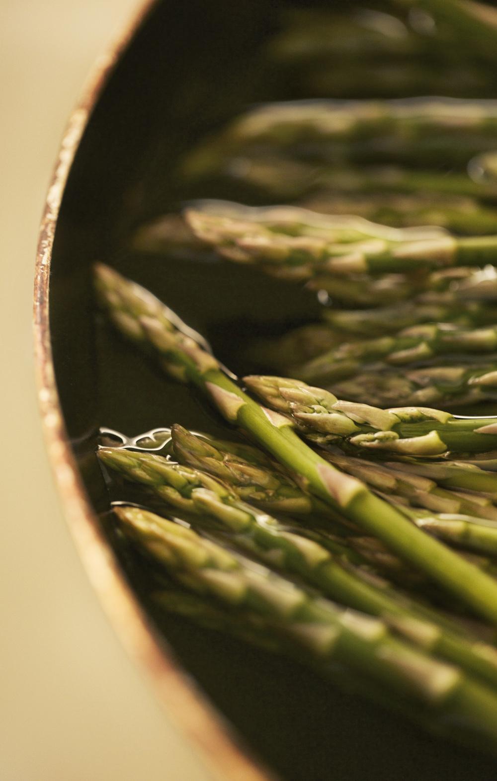 Asparagus02.jpg