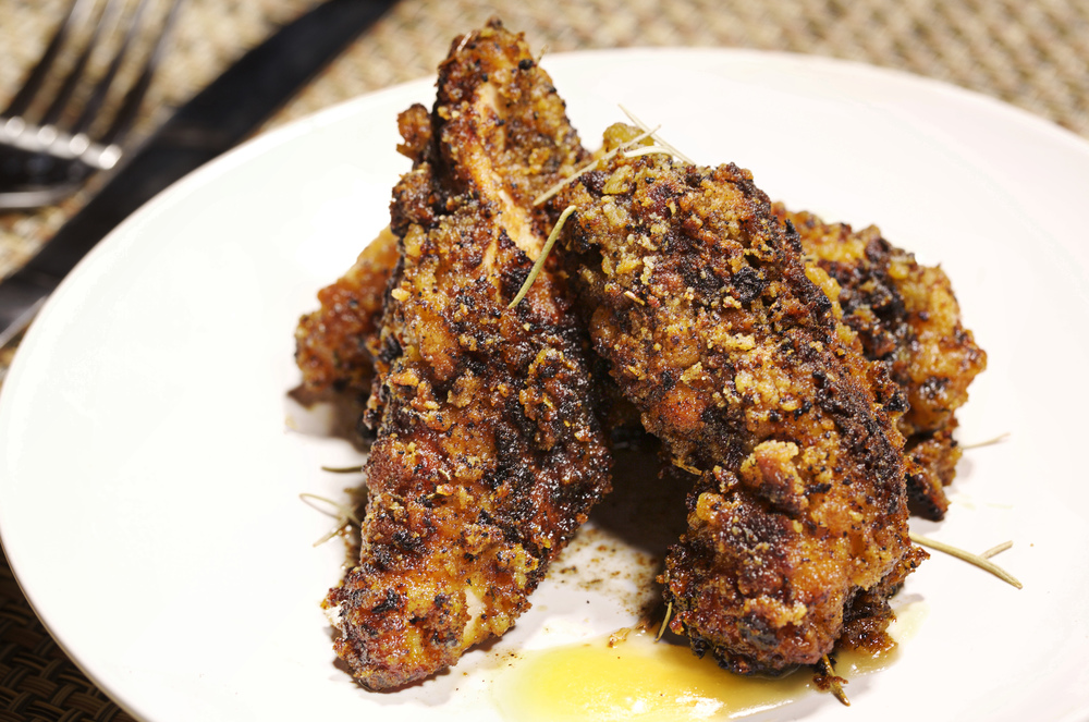 HoneyButterFriedChicken01.jpg