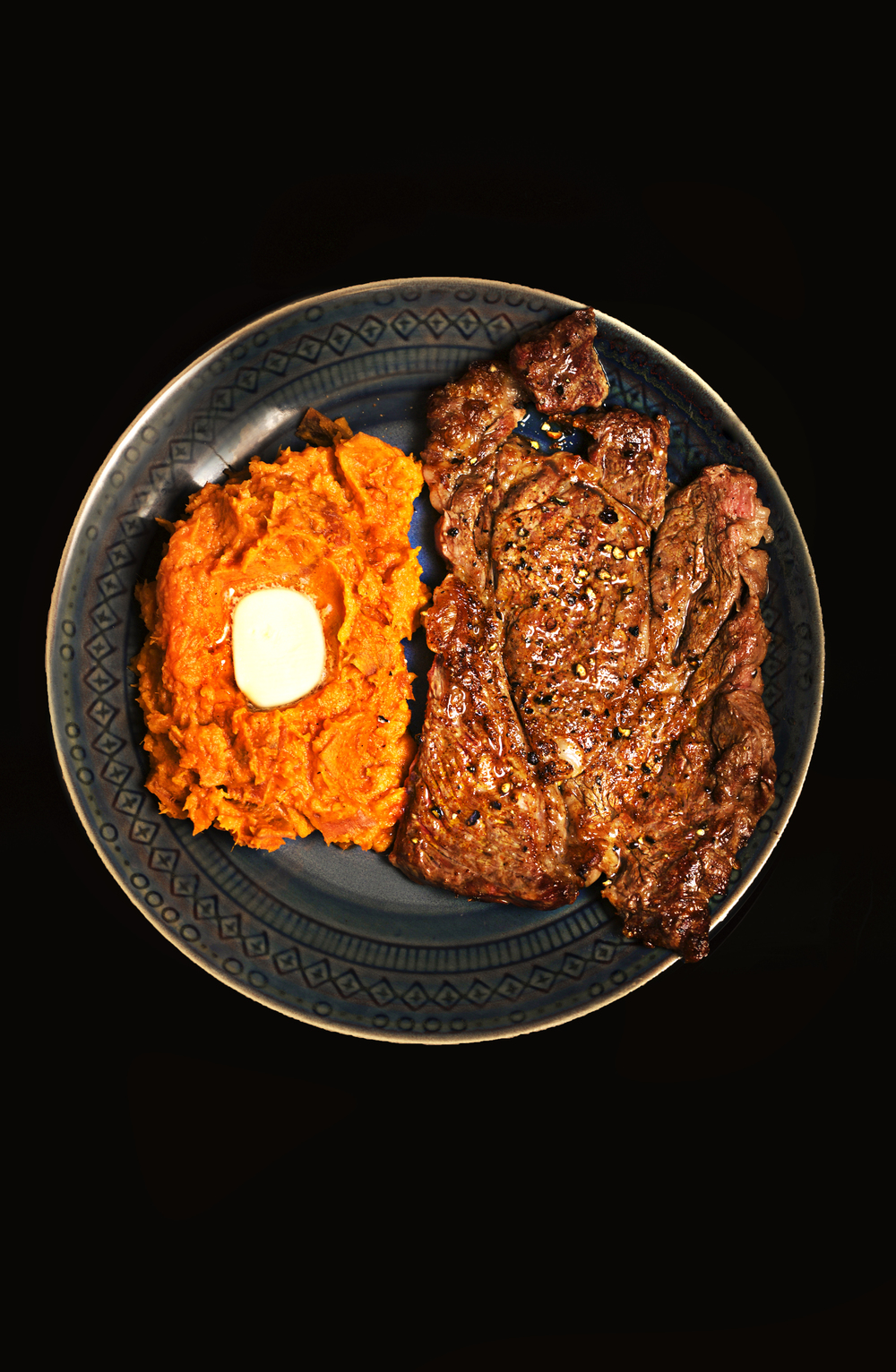 SteakandSweetPotato01.jpg