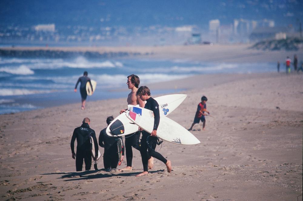 SurfersOnBeach01.jpg