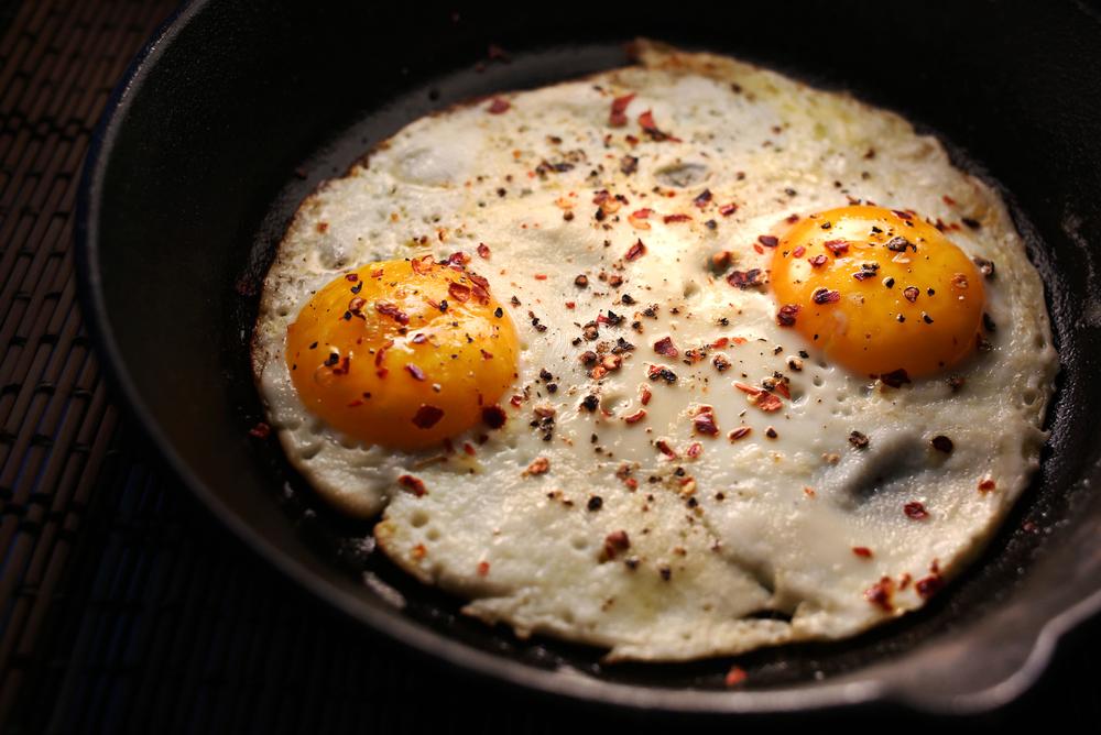 EggsSunnysideUp01.jpg