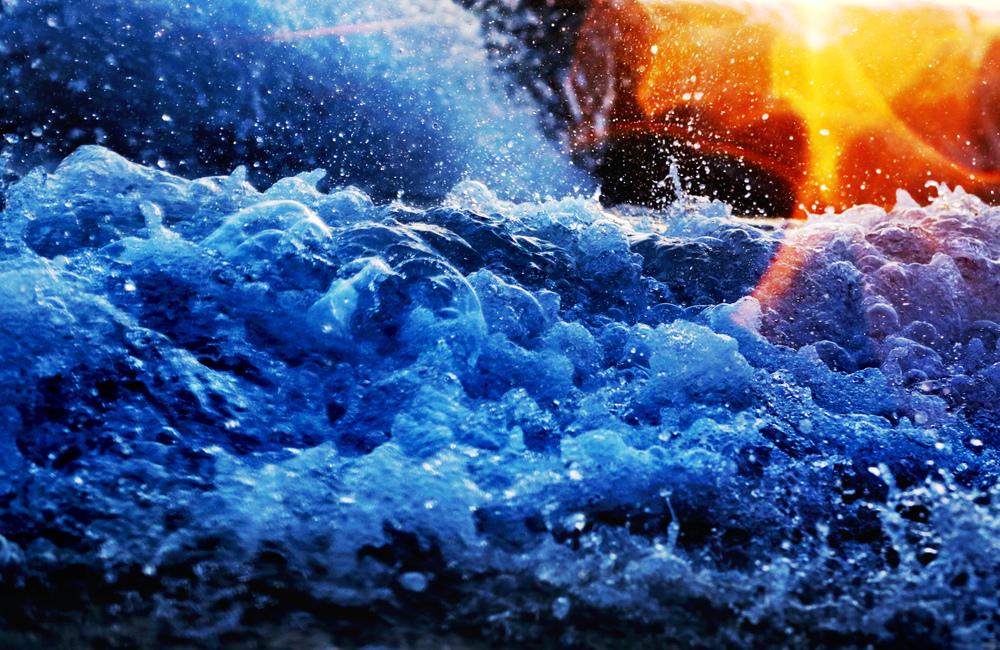 OceanBlueBlubbles01.jpg