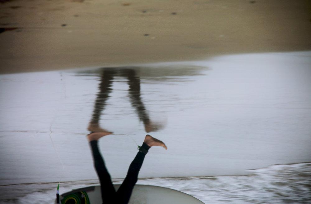 SurferWalksReflection01SL.jpg