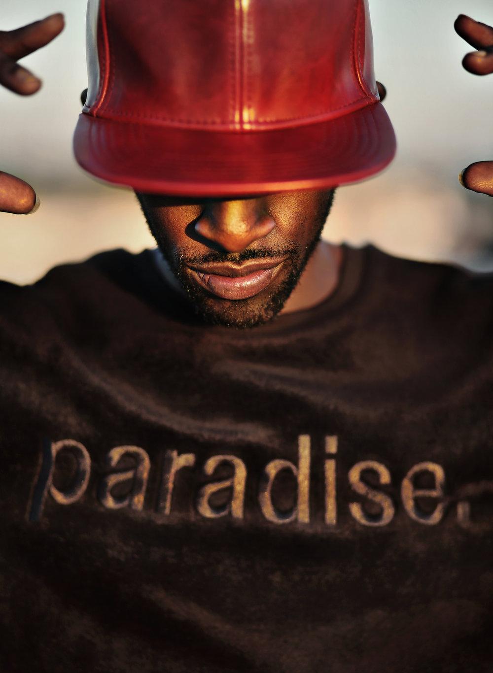 Moe_Paradise_01.jpg