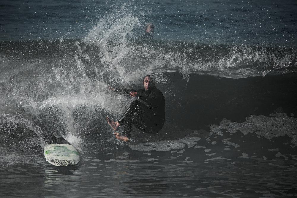 SurferWipeOut_01.jpg