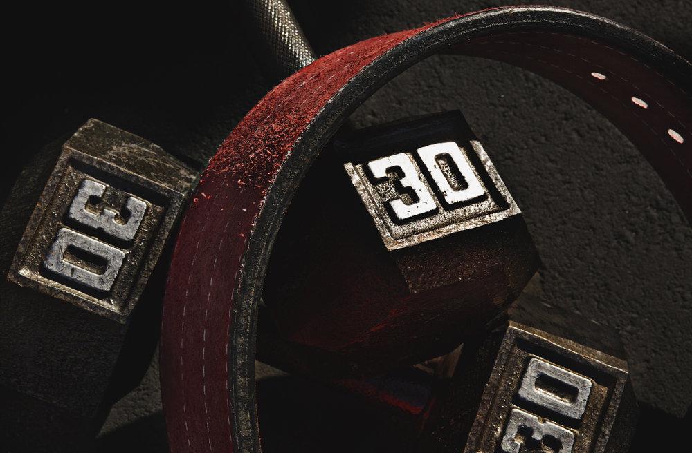 Weights_Still_Life_Red_01.jpg