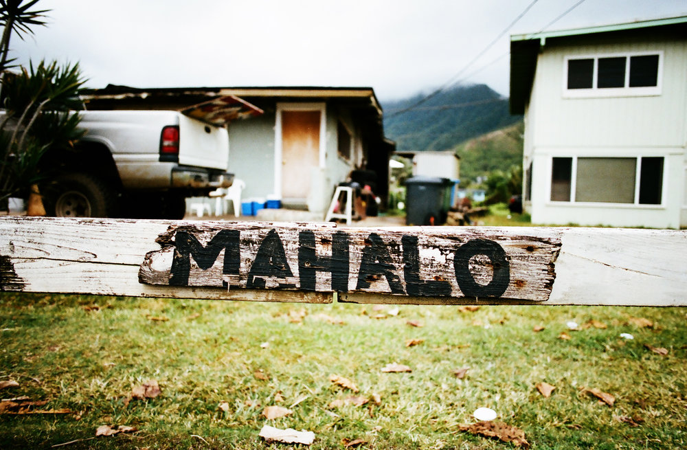 MahaloFence01.jpg