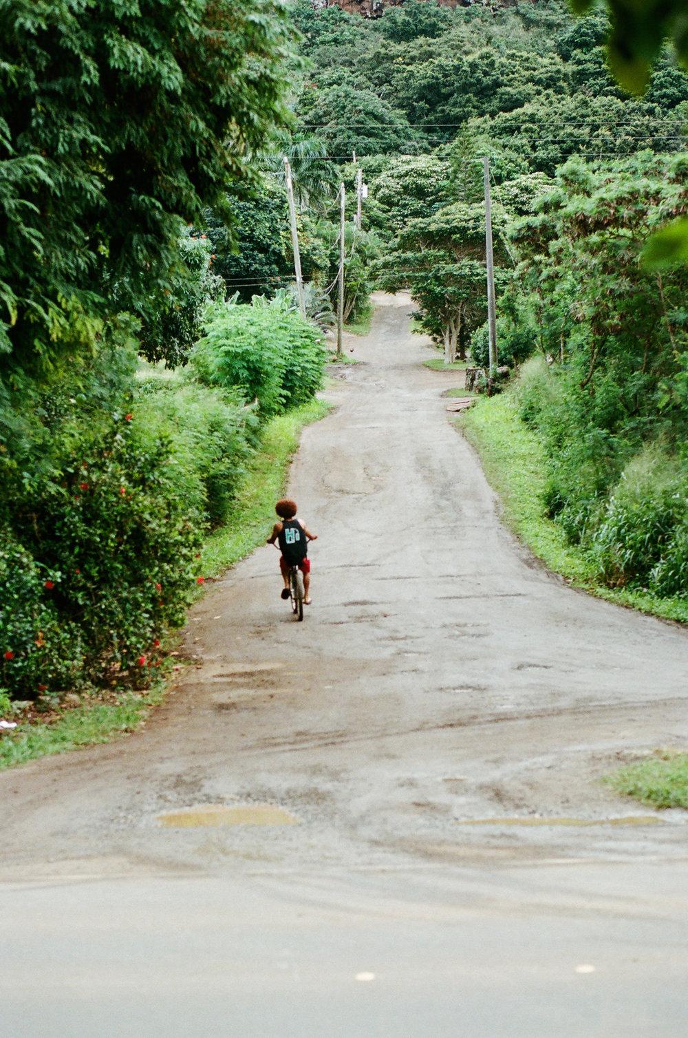 NorthShoreCyclist01.jpg