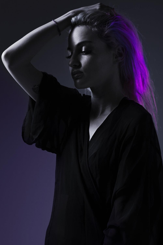 Ariel_Purple_Portrait_01.jpg