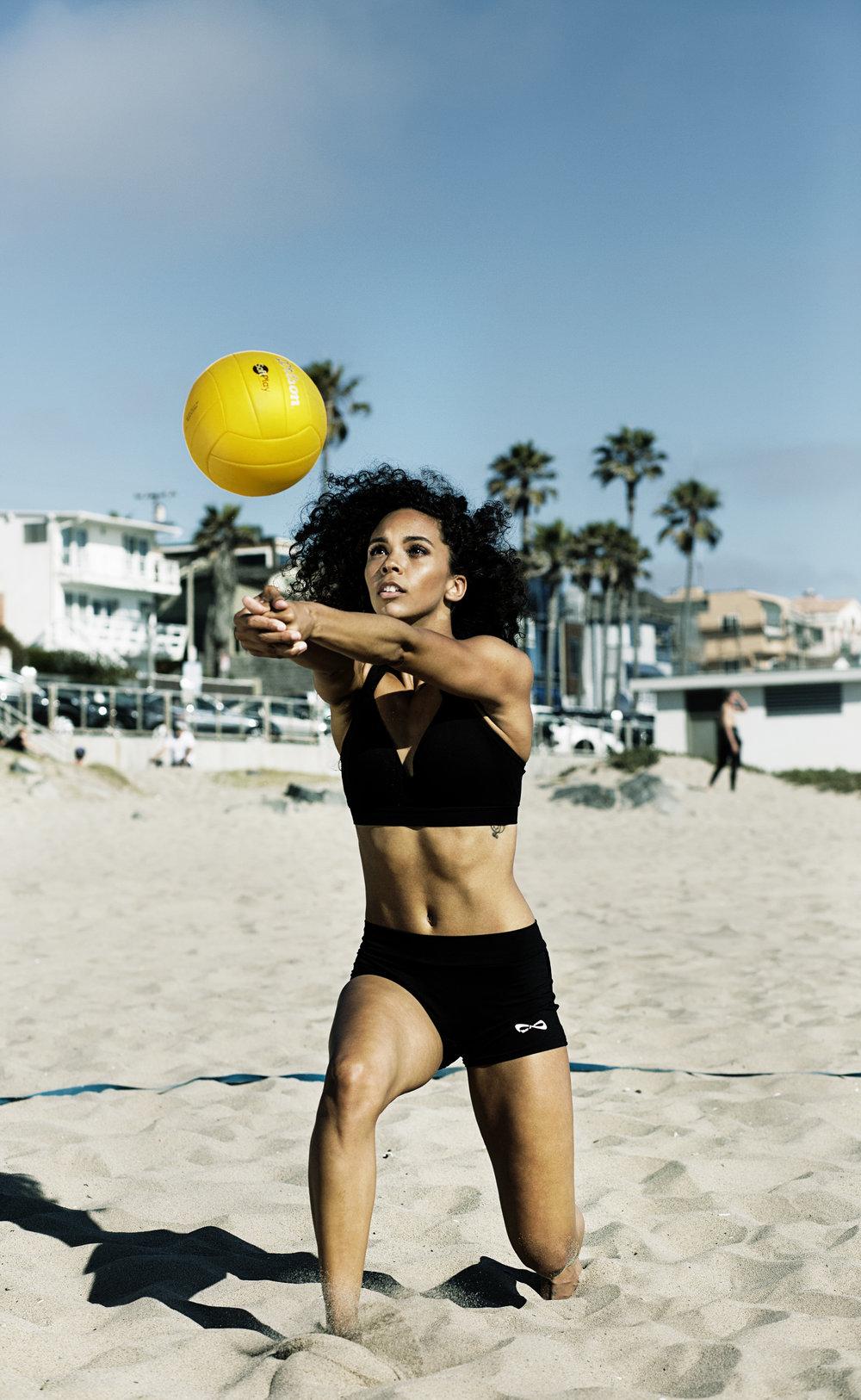 Katrina_Focus_Volleyball_02.jpg