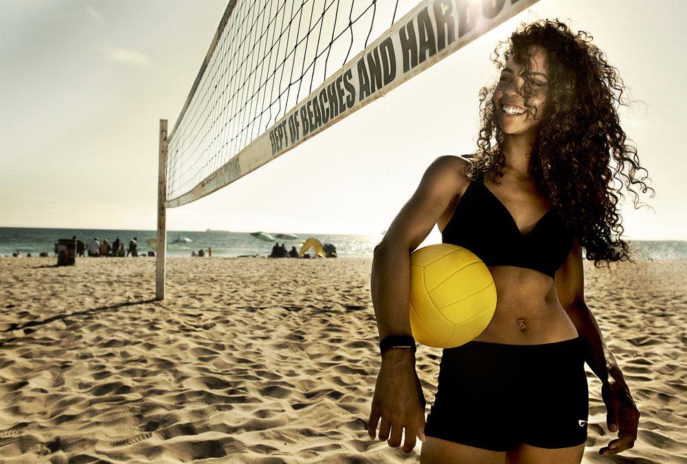 Katrina_Volleyball_Lifestyle_Ad_01.jpg