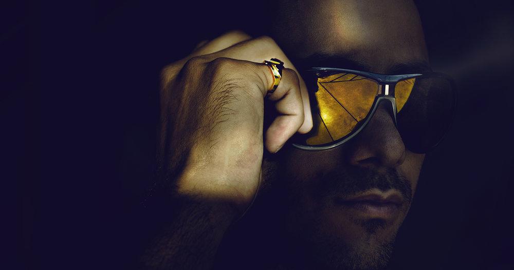 Amir_Gucci_Sunglasses_01_Web_Noborder.jpg