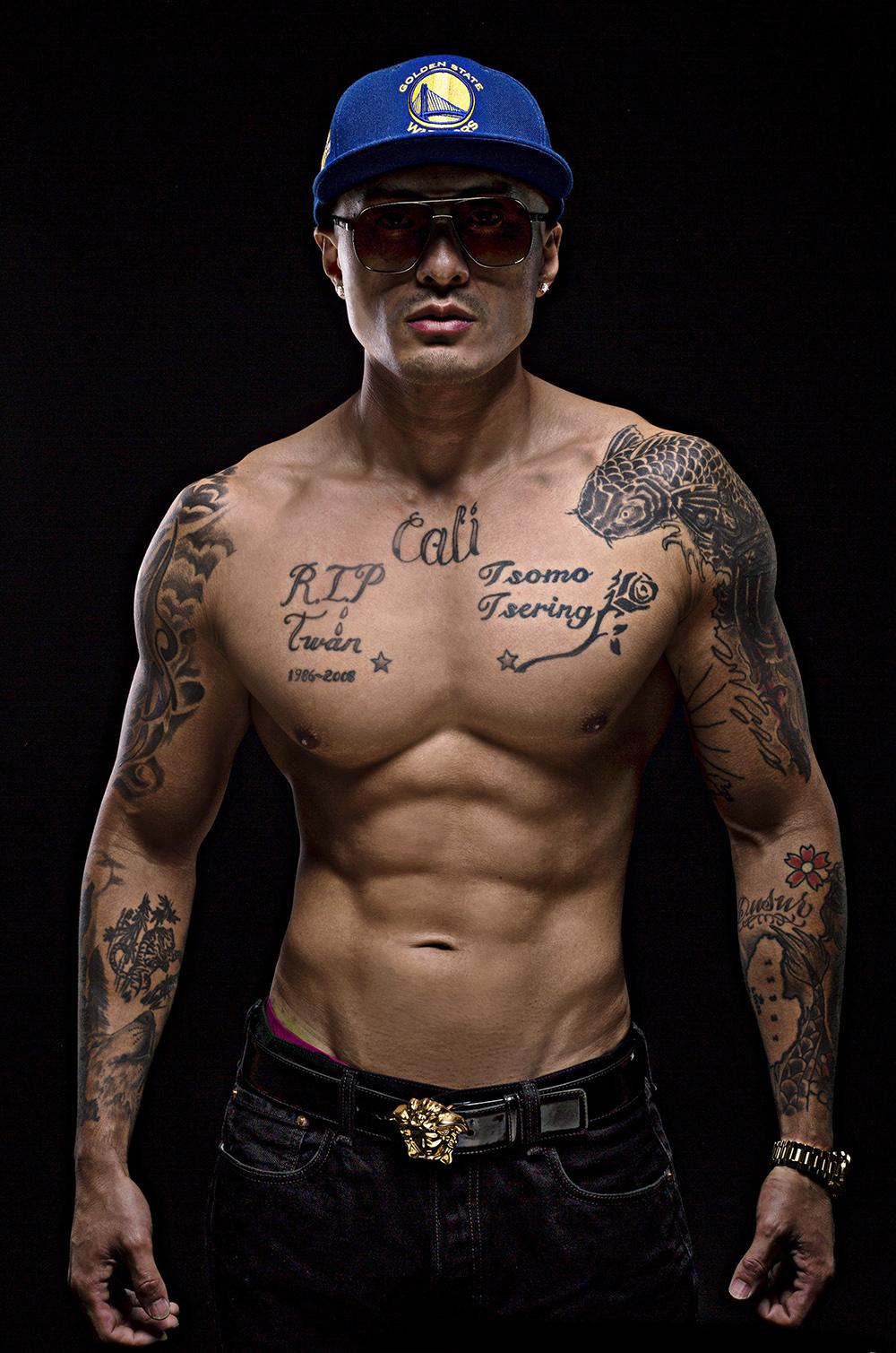 Mike_Tsering_Fitness_Portrait_01_WEB.jpg
