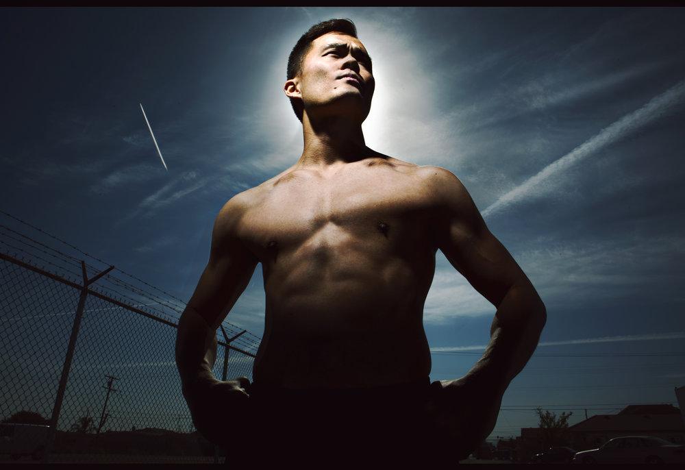 Josh_Epic_Fitness_Portrait_01.jpg