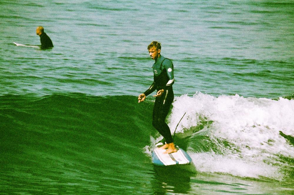 SurferAttitudeExpiredFilm01.jpg
