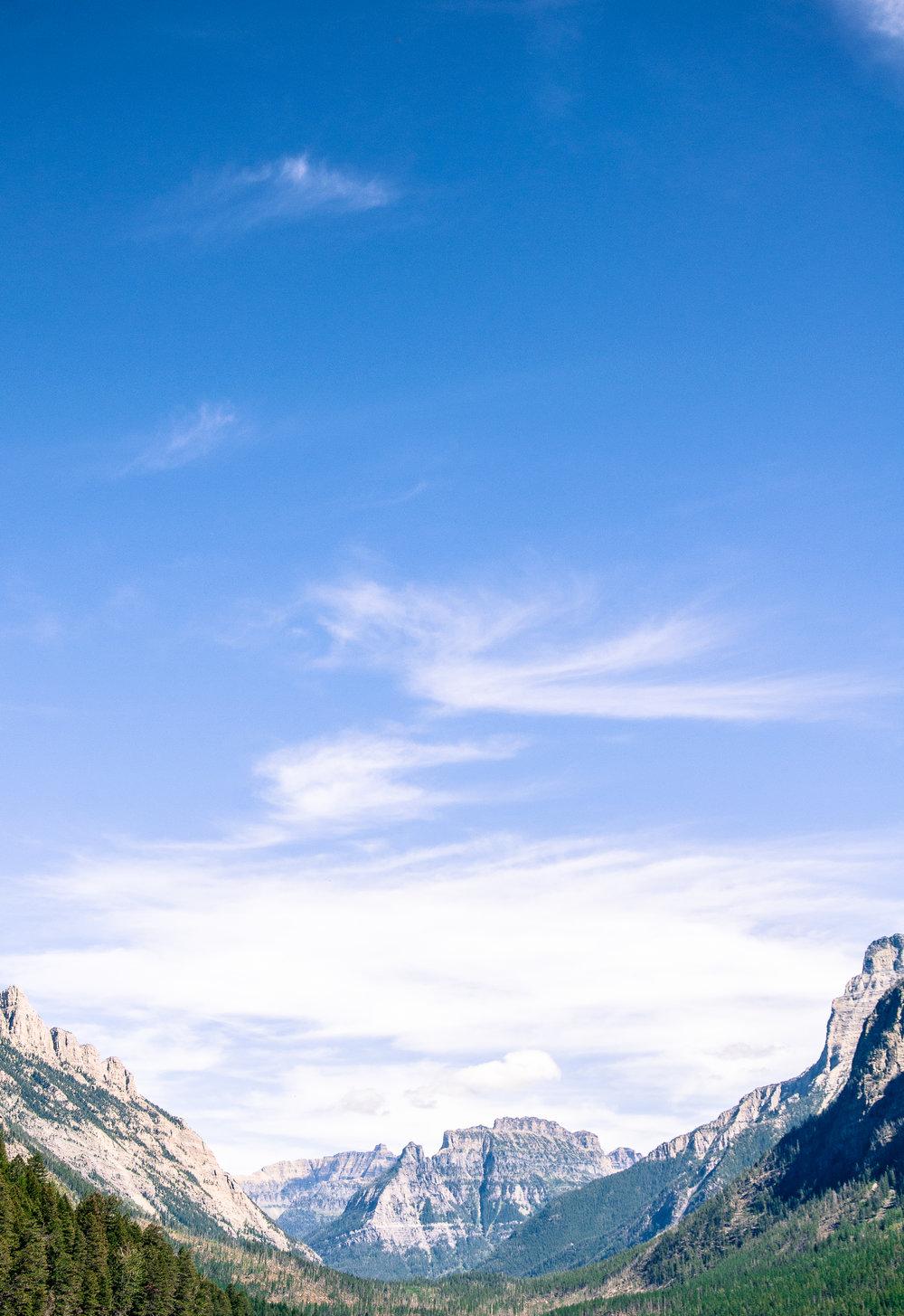 Glacier_-4.jpg