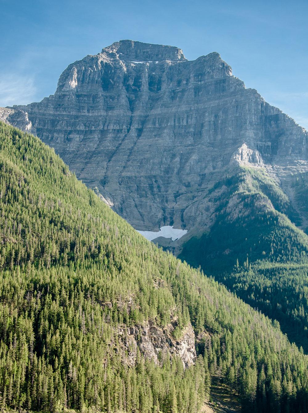 Glacier-19.jpg