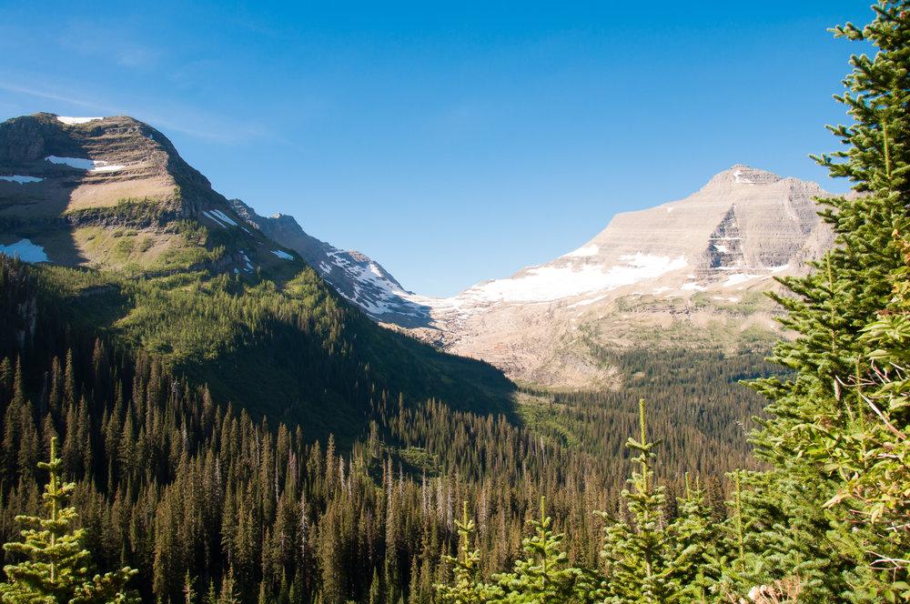 Glacier-40.jpg