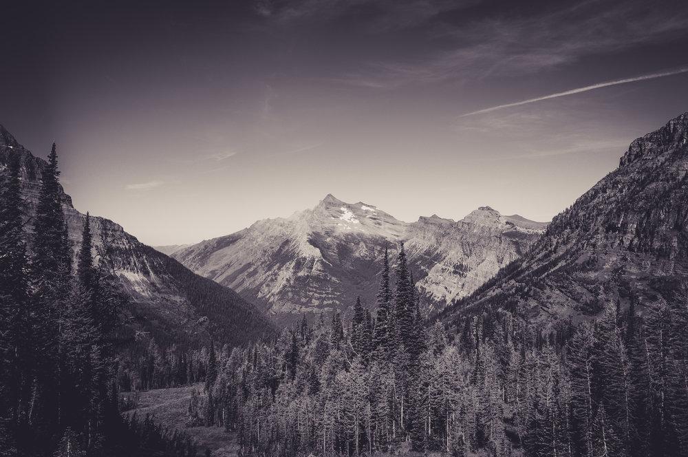 Glacier-47.jpg