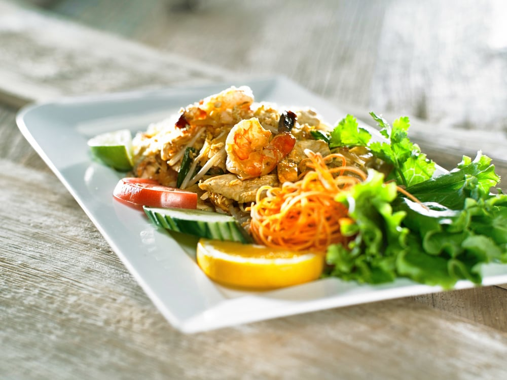 coco_rice_thai_food.jpg
