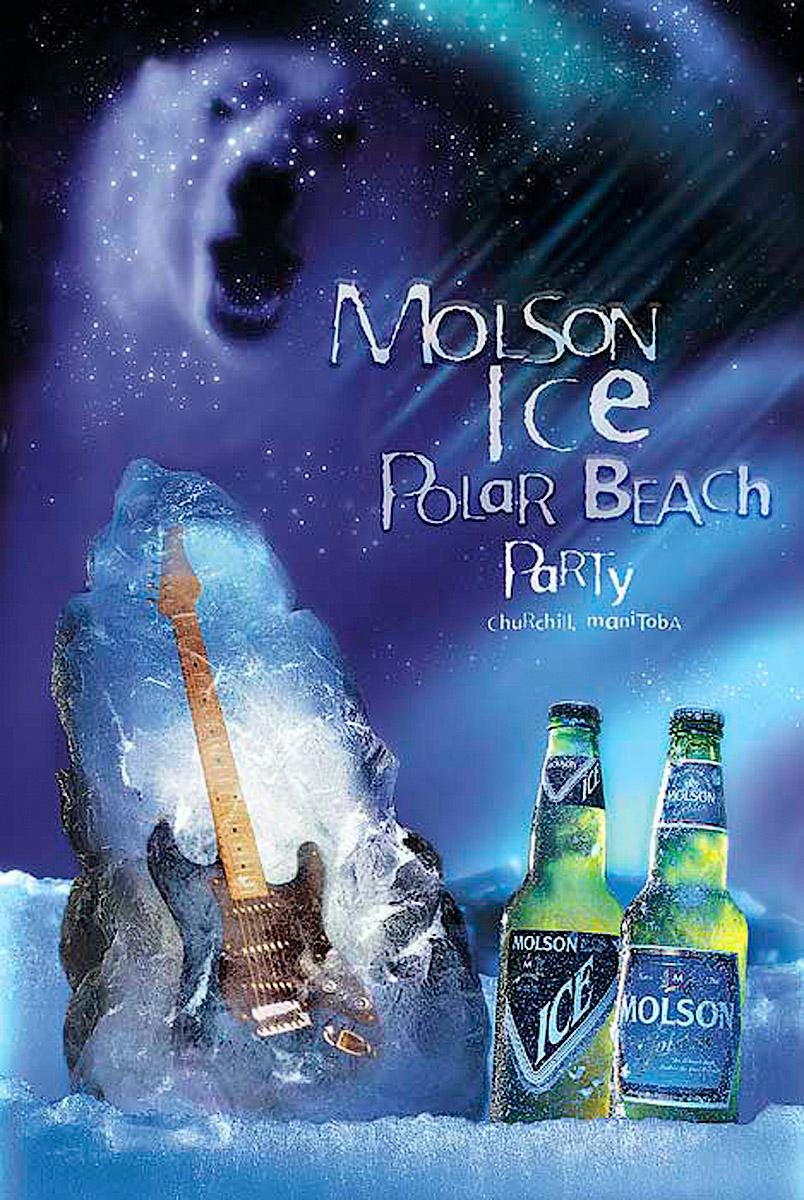molson_polar_beach.jpeg