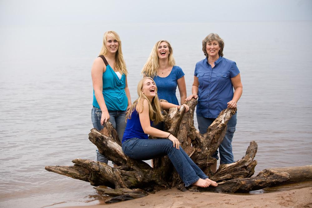 Family62 copy.jpg