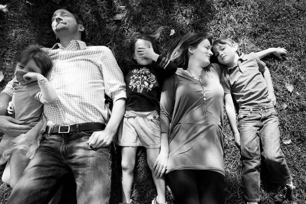 Hedberg Family-Hedberg Family Portrait-0014.jpg