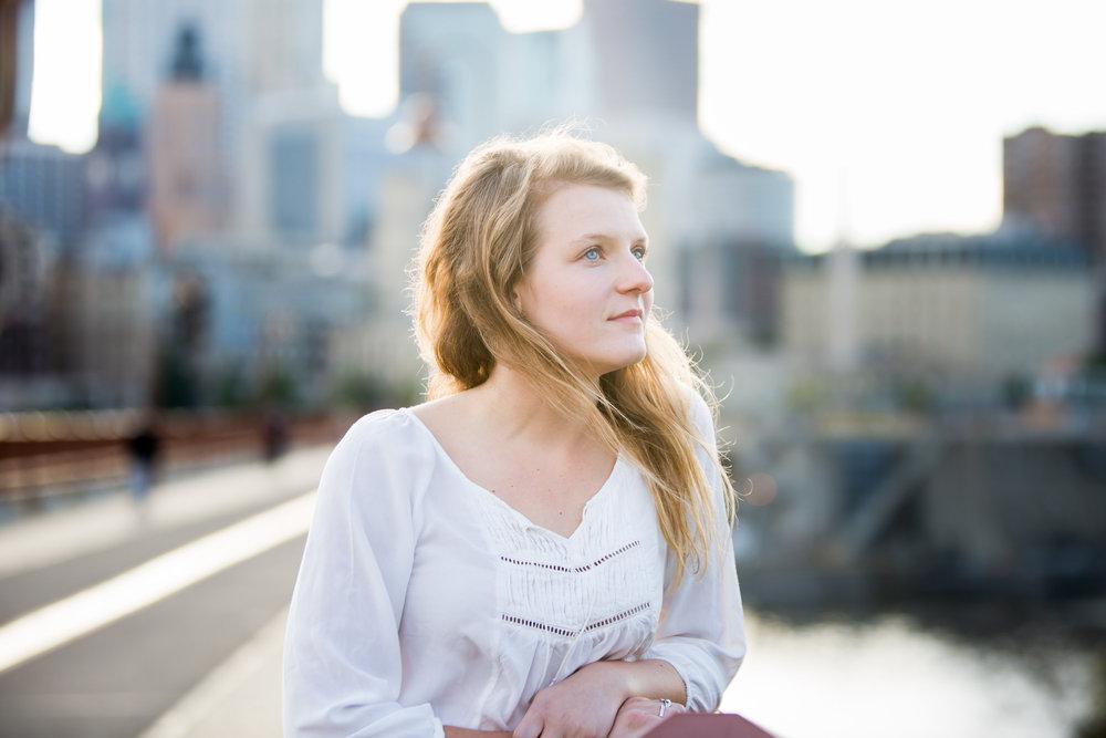 Clare s Senior Portrait-Clare Senior portrait-0055.jpg