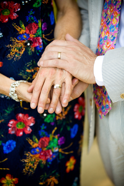 Gwen and Robert-Couple Photos-0041.jpg