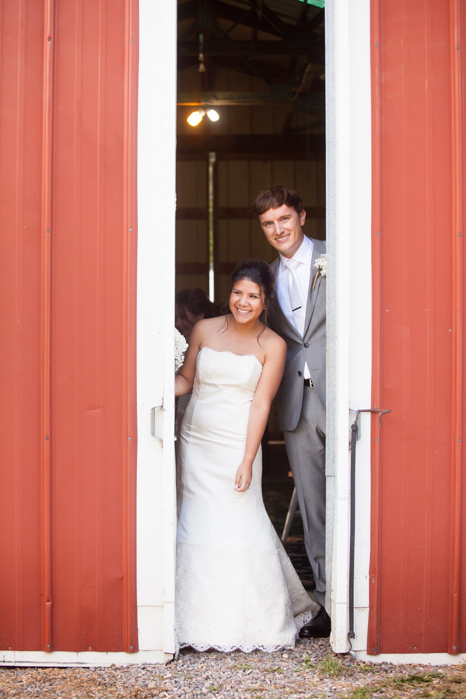 MN Bride Submission Reid and Naomi 2015-MNBride Submission Reid and Na-0052.jpg