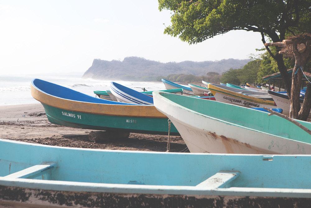 boats2_web.jpg