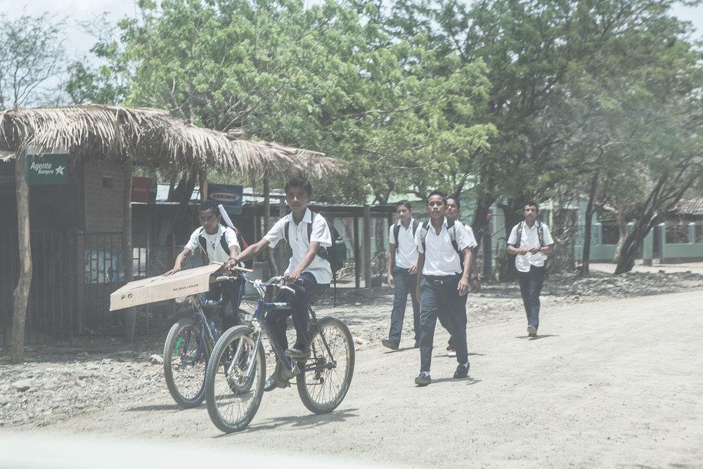 kids_bikes1_web.jpg