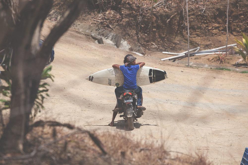 motorcycle_grom_web.jpg