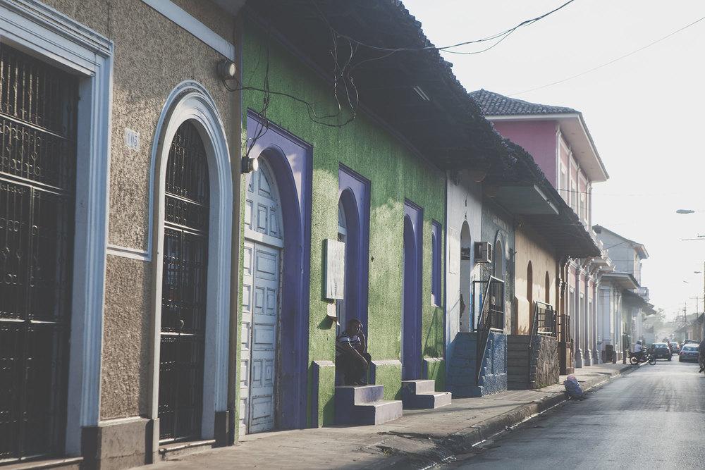 rivas_streets_web.jpg