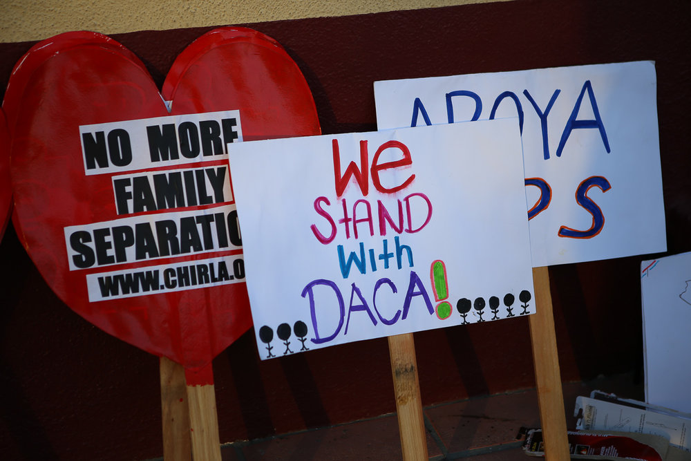 VIRGINIABULACIO_Photo 2017 DACA_31.jpg