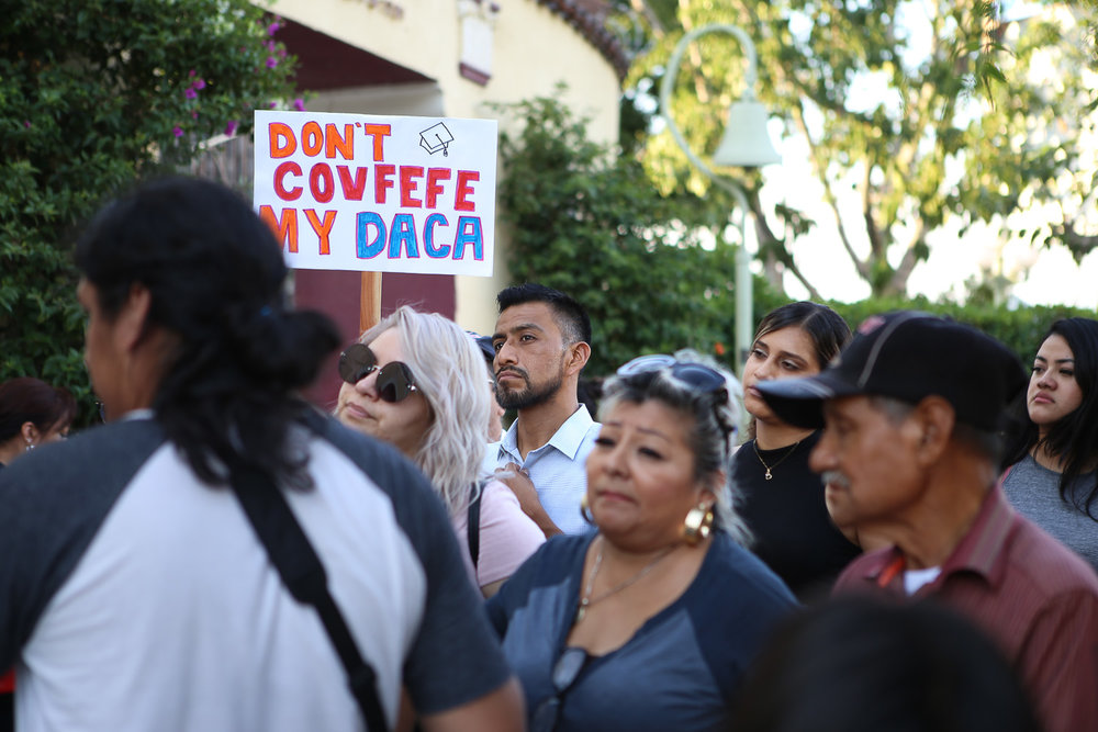 VIRGINIABULACIO_Photo 2017 DACA_18.jpg
