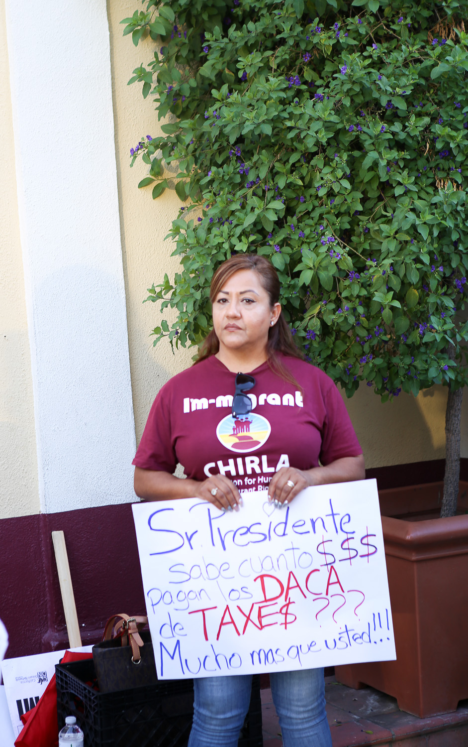 VIRGINIABULACIO_Photo 2017 DACA_15.jpg
