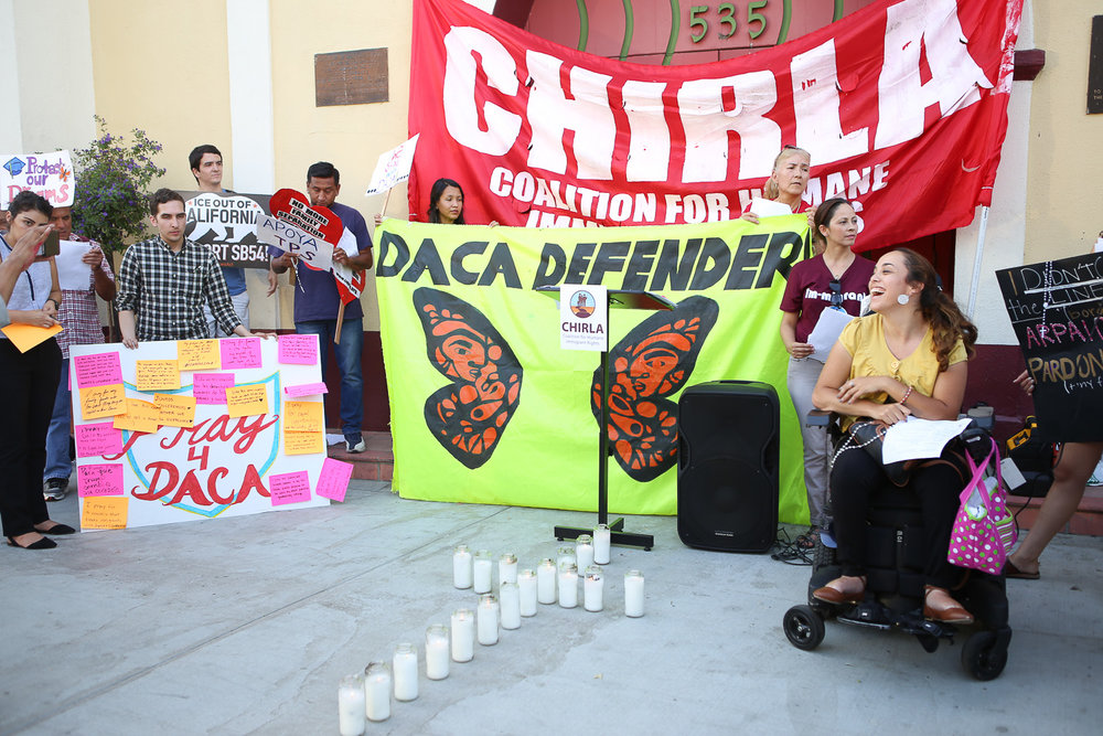 VIRGINIABULACIO_Photo 2017 DACA_10.jpg