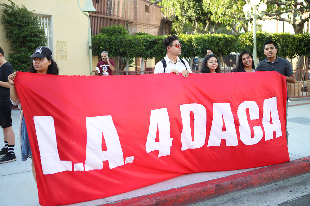 VIRGINIABULACIO_Photo 2017 DACA_3.jpg