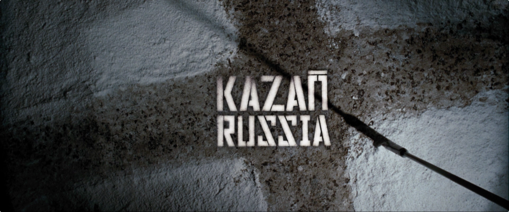 QOS-Kazan-Russia.png