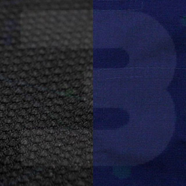 So we've tallied the voters and it was a clear win by Navy and Black however it was so close we've decided to put it to the vote between these two colours! Which one would do you choose for the Crowd Control 3?? Let us know and remember every vote gets an entry in a draw to win the final gi! #bjj #crowdsourcing #crowdcontrol #brazilianjiujitsu #bjjkimono #bjjlifestyle #grapplers #grappling #jiujitsu